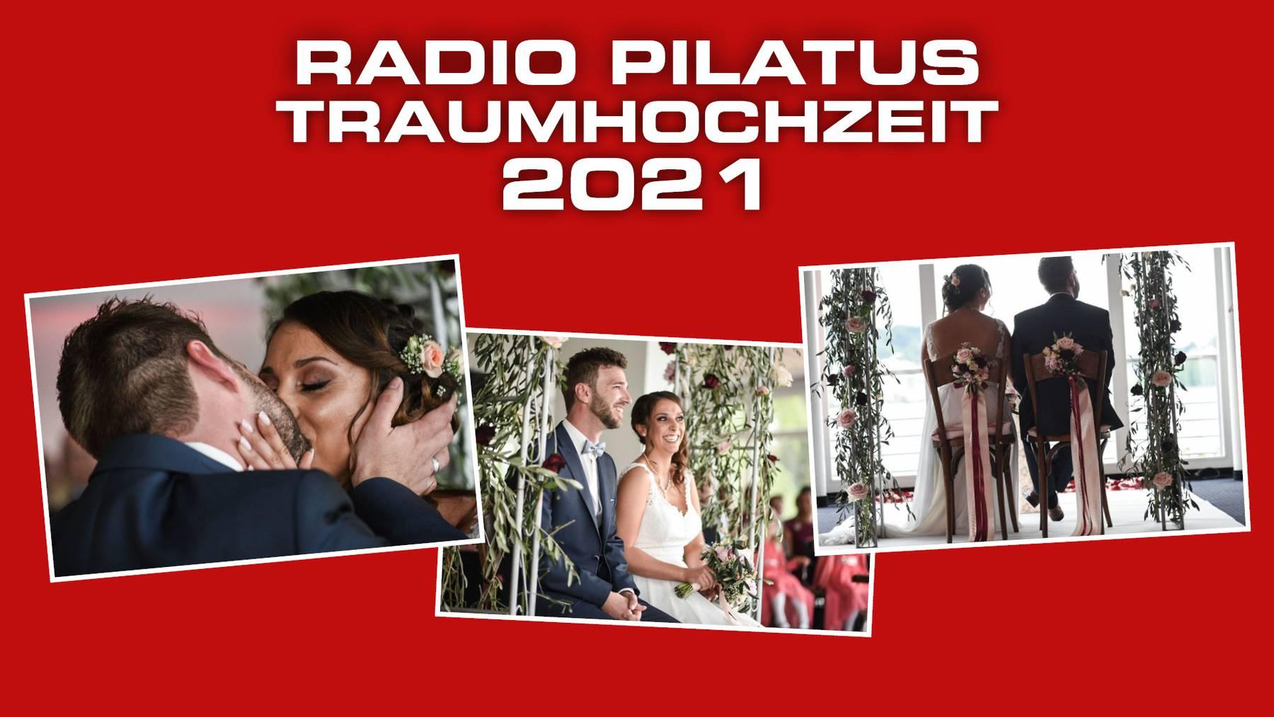 201215_Pilatus-Traumhochzeit_Webbild_16zu9_D