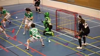 Die Damen von Unihockey Basel Regio in Aktion.jpg
