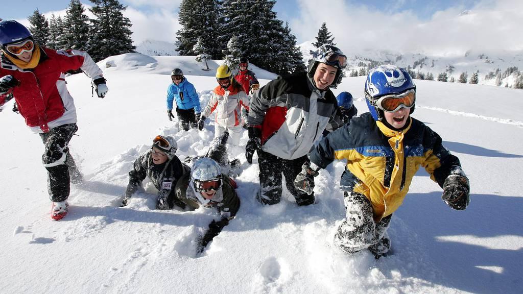 Obersiggenthal will Skilager für Abschlussklassen abschaffen