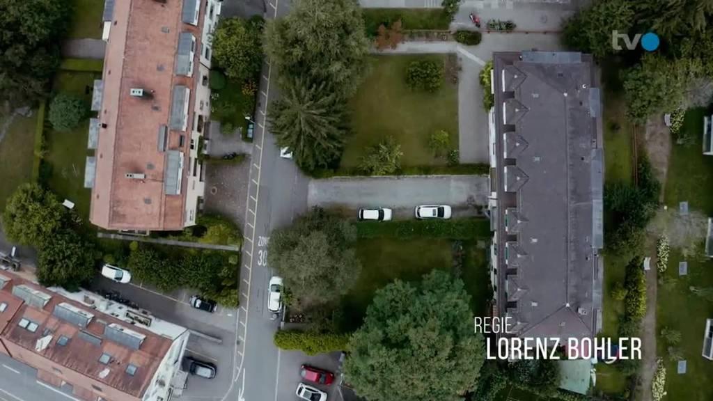 Baumanns: Abenteuer Wohneigentum — Folge 2