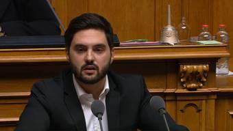 Der Nationalrat hat sich am Donnerstag mit parlamentarischen Vorstössen zum Uno-Migrationspakt befasst. Darüber entscheiden wird er aus Zeitgründen erst kommenden Dienstag. Die Meinungen sind aber gemacht.