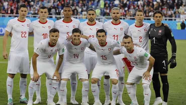 «Fussball ist ein sportlicher und kein repräsentativer Wettbewerb. An die Berufs-WM entsenden wir auch nicht jenen Koch, der die Hymne am lautesten singt», schreibt François Schmid-Bechtel in seiner Analyse.