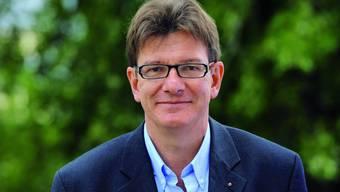 «Aarau hat genug Geld für Kultur»