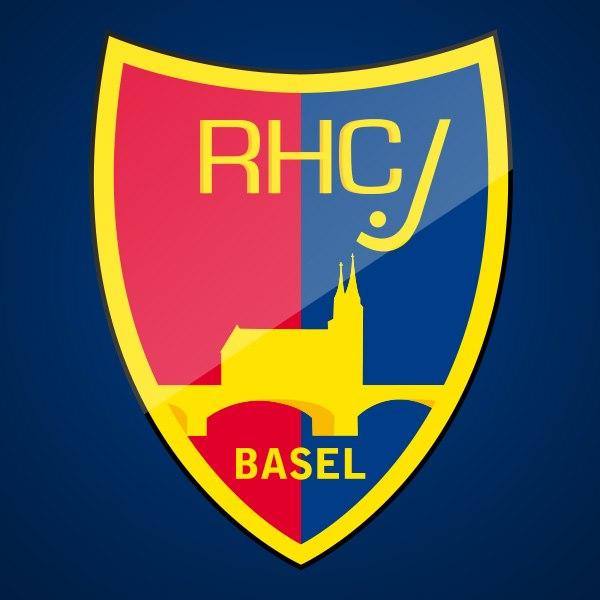 RHC Basel