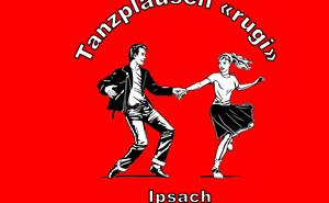 Tanzplausch rugi