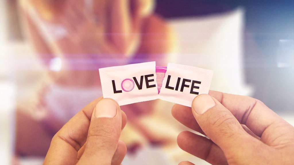 """""""Auf gehts"""" zur neuen """"Love Life""""-Kampagne vom Bund"""