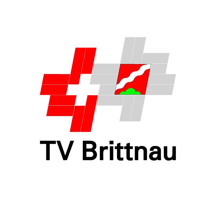 TV Brittnau