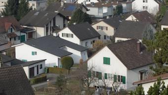 Hauseigentümerverband und Mieterverband setzen sich gemeinsam für Mieter in der Krise ein.