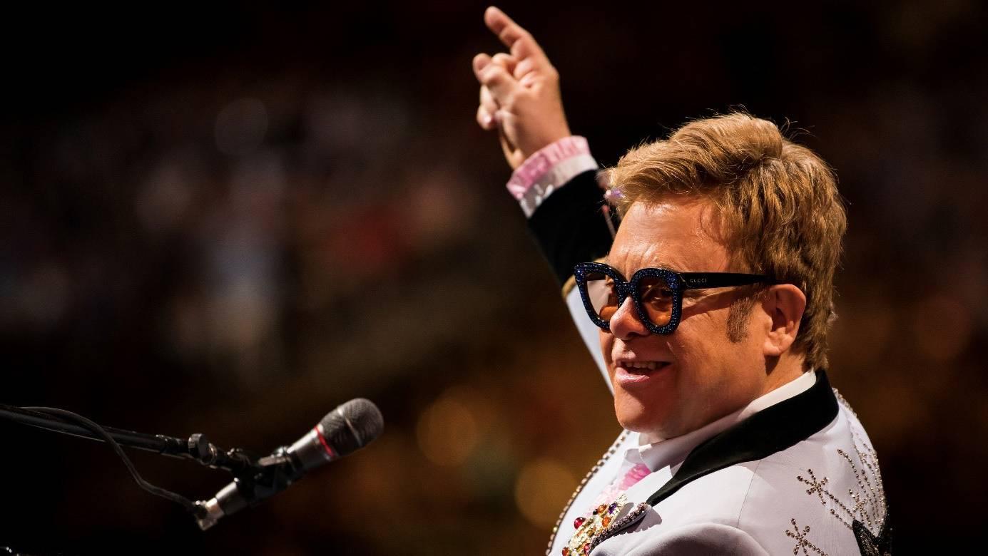 Elton John_presse