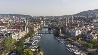 Als positive Beispiele werden etwa in Zürich der öffentliche Verkehr oder der Zugang zu Kultur oder Medizin genannt.