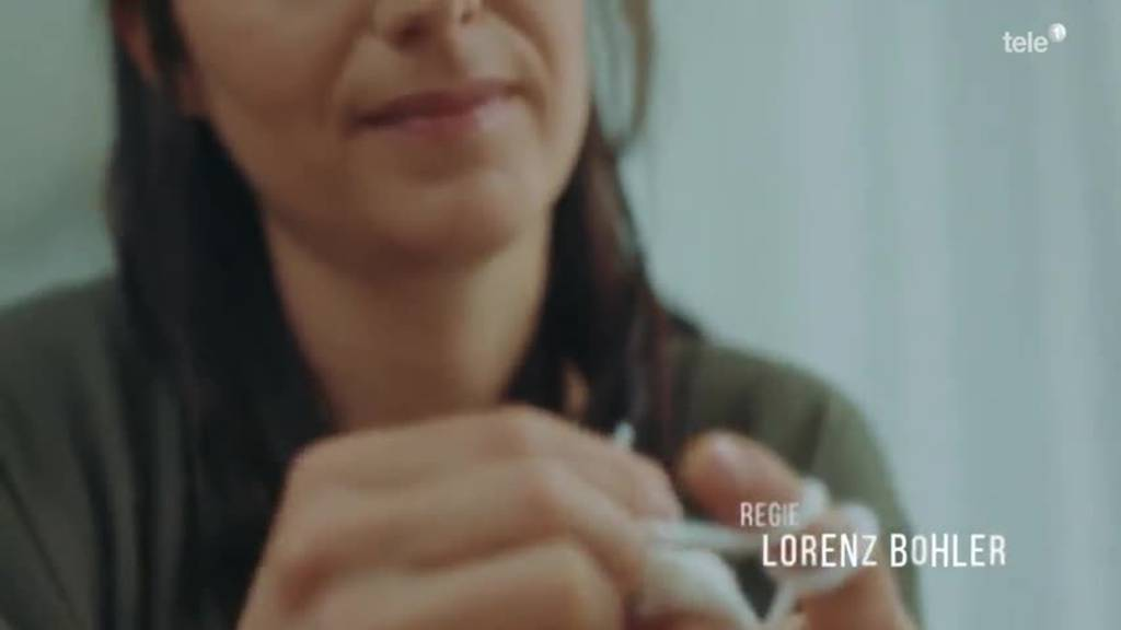 Baumanns: Abenteuer Wohneigentum – Folge 17