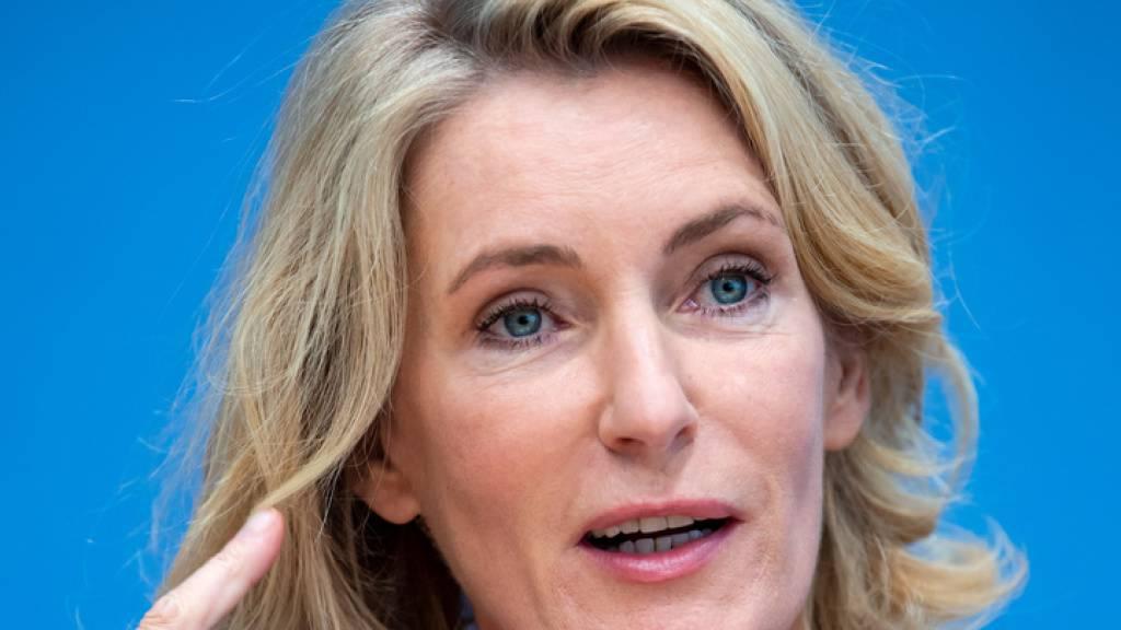 Studie: Frauen in deutschen Streaming-Serien unterrepräsentiert