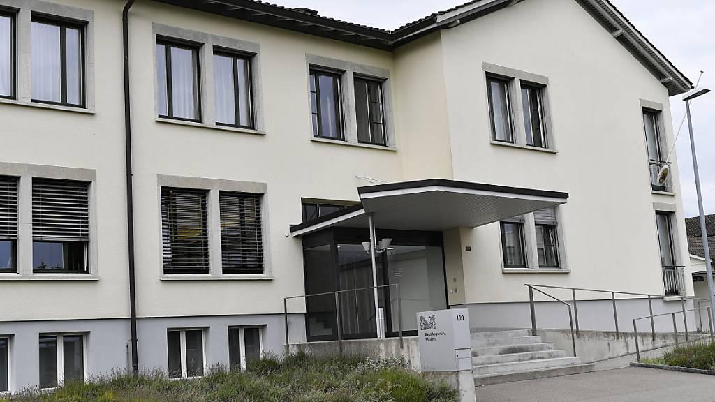 Nach 23 Jahren: Zürcher Staatsanwaltschaft erhebt Mord-Anklage