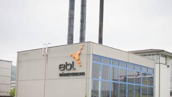Im eigenen Versorgungsgebiet hat die EBL mit Sitz in Liestal im letzten Jahr etwas weniger Strom abgesetzt, dafür hat sie ausserhalb zugelegt. (Archiv)