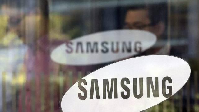 Samsung legt den Patentstreit mit Ericsson bei (Archiv)