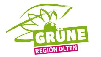 Gruene_RegionOlten_Logo_RGB_pos.jpg