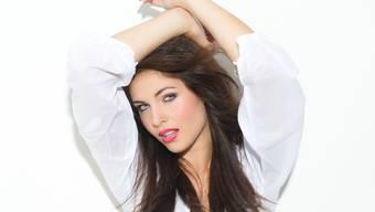 Michelle wird immer wieder mit Hollywood-Star Megan Fox verglichen.
