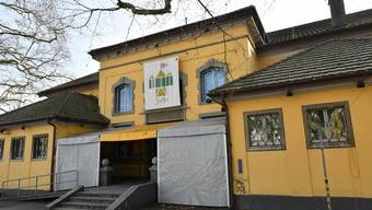 Das Kulturzentrum Schützi erhält für die nächsten zehn Jahre jeweils 140000 Franken Unterstützung durch die Stadt.