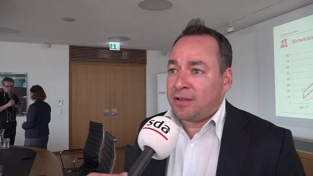 Winterthur führt Fachstelle Extremismus weiter