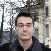 Richard Aschberger
