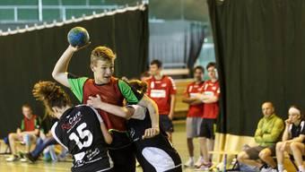 Kantonaler Schulsporttag Solothurn