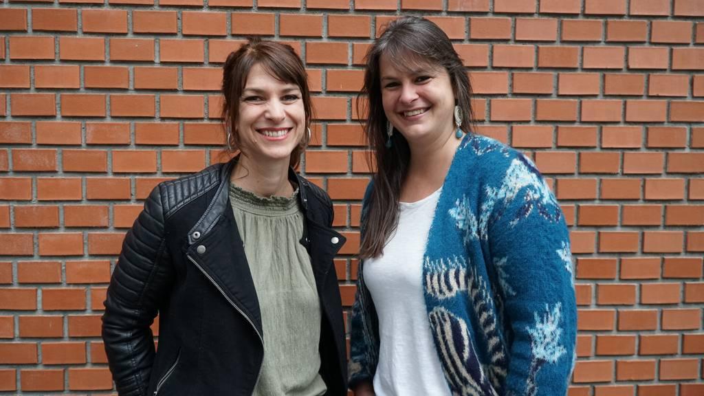 Frauenstadtrundgänge in Zürich auch für Männer