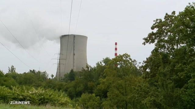 Atomausstieg bis 2029 weltfremd?