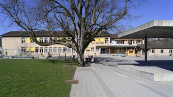 Geht es nach dem Gemeinderat soll der Gesamtsteuerfuss auf 110 Prozent festgelegt werden. Doch beantragt Paul Flückiger eine Senkung auf 103 Prozent.
