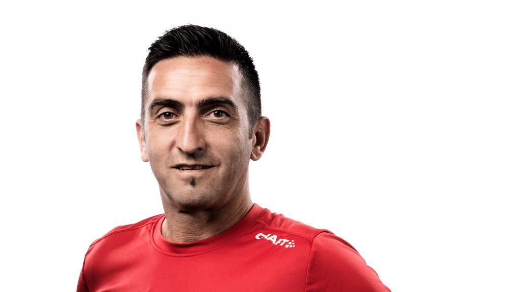 FCL-Assistenztrainer Colatrella wechselt zum FC Zürich