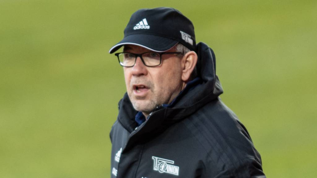 Union Berlin verpasst Sieg gegen Bielefeld