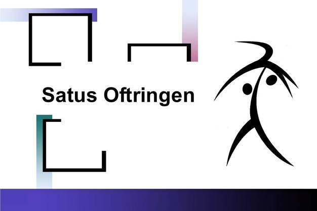 Turnverein Satus Oftringen
