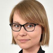 Dominique Lysser