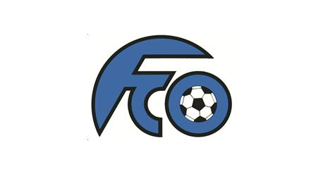 FC Oftringen.