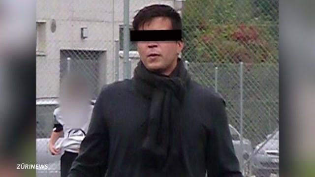 Vierfach-Mörder von Rupperswil wechselt Gefängnis