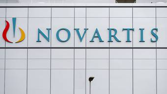 Der Pharmakonzern löst mit dem Verkauf bis zu 1 Milliarde US-Dollar. (Archivbild)