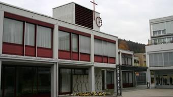 Die Kreisgemeindeversammlung Weiningen fand am Mittwoch in der katholischen Kirche Geroldswil statt.