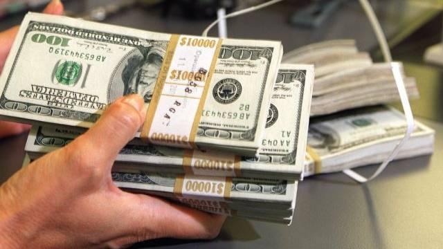 Brutales Vorgehen führt zu Kapitalflucht (Symbolbild)