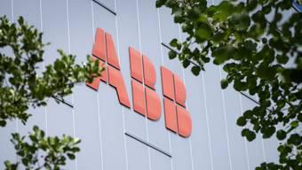 Was wird verkauft? Bei ABB steht ein Investorentag an.