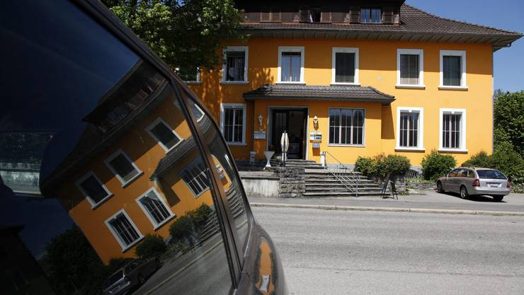 Die Gemeindeversammlung Gerlafingen genehmigte zahlreiche Änderungen.