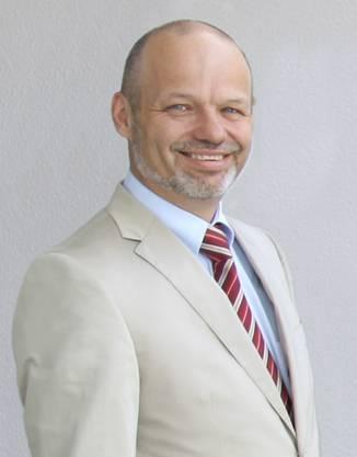 Mario Okle, parteilos, bisher