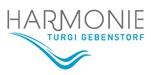 Harmonie Turgi Gebenstorf