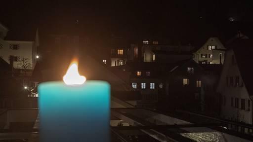 Basler Forschergruppe rechnet mit 22'000 Toten in der Schweiz