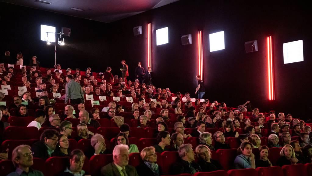 Film aus Sudan gewinnt ersten Preis am Internationalen Filmfestival Fribourg
