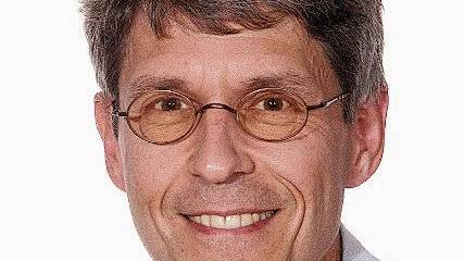 Andreas Hofmann ist der neue Friedensrichter. Nicht gewählt: Margrit Hard aus Muri.