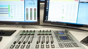 Deutschschweizer Radios wollen via DAB+ auch im Tessin senden.