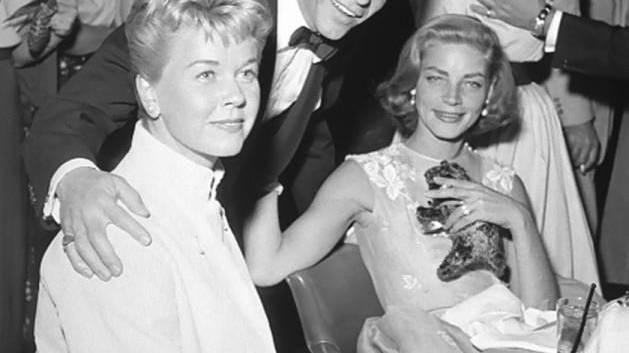Doris Day 97-jährig gestorben