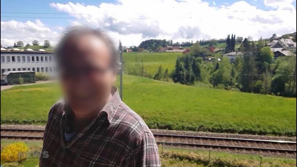 Über 5 Jahre Haft: Freund mit Messer erstochen