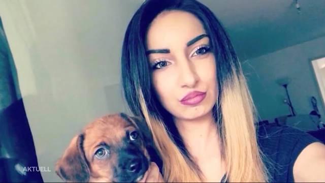 Fall Isabella: Doch kein Gewaltdelikt
