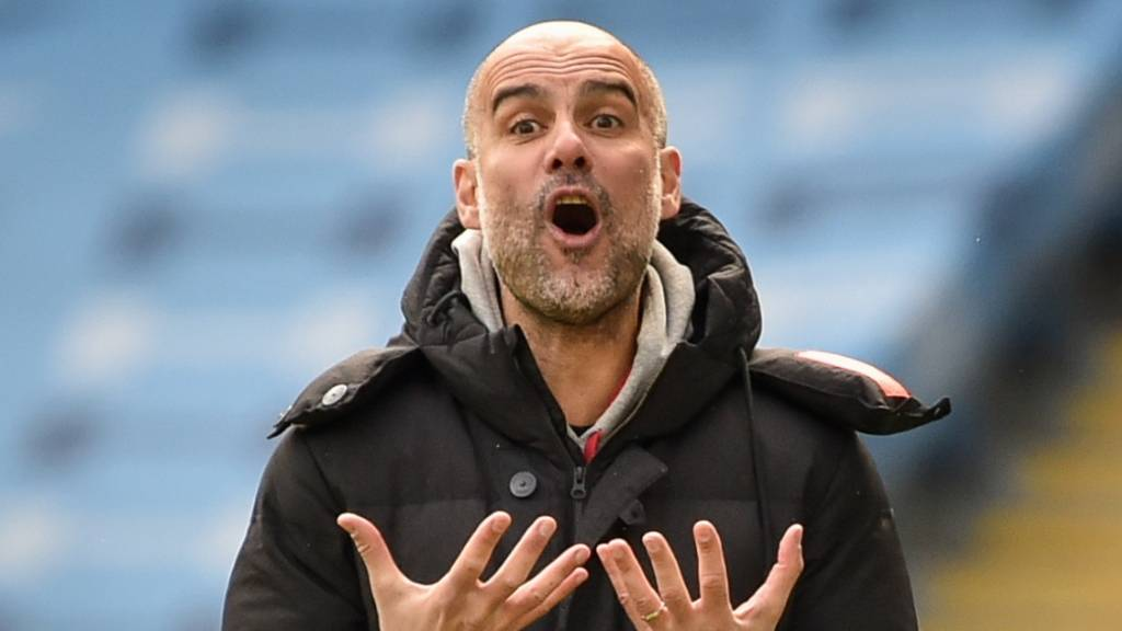 Manchester City verliert, Liverpool mit Heimsieg