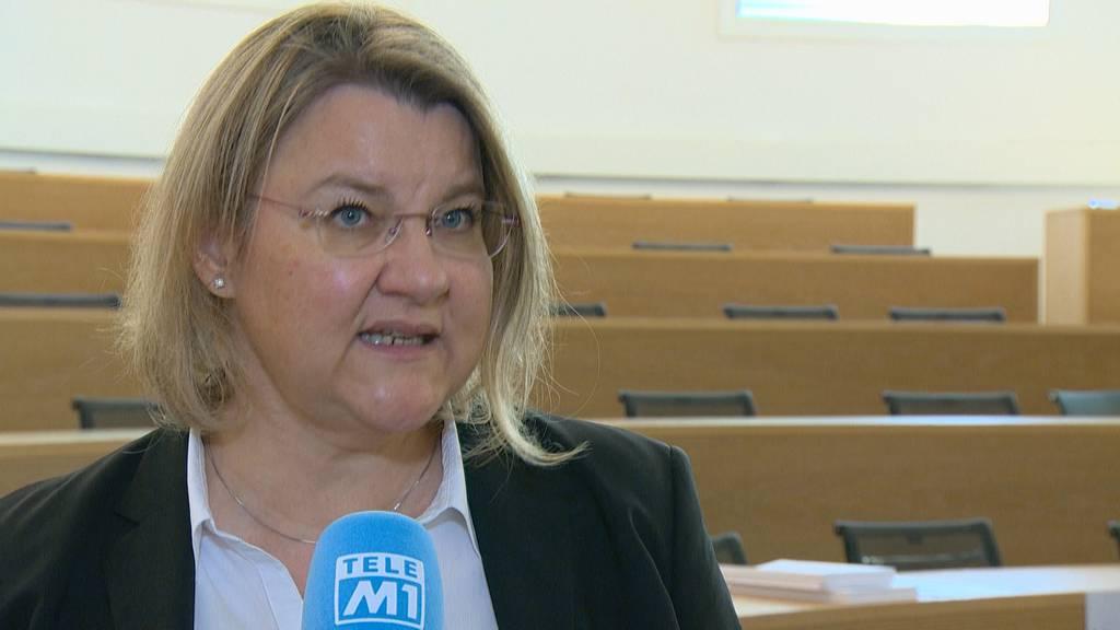 Contact-Tracing-Center: So verfolgt der Kanton Aargau die Spuren des Coronavirus